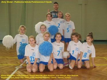1-PSP 9 Opole