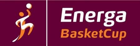 poziome_EnergaBasketCup_d