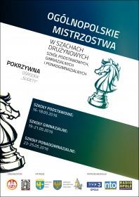 plakat21mały