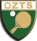 logo OZTS