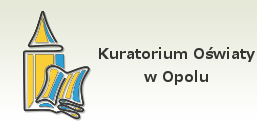 logo_koopole_center