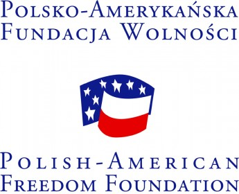 Logo-PAFW