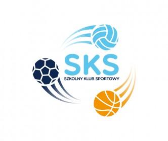 SKS - logo gotowe-01