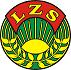 logo_lzs_pgn